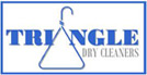 Triangle Cleaners
