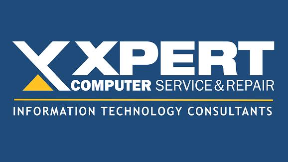 Xpert Computer Service and repair