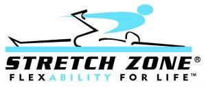 Stretch Zone Flexability For Life Logo (high res)